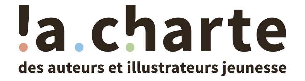 LaCharte_logo_N