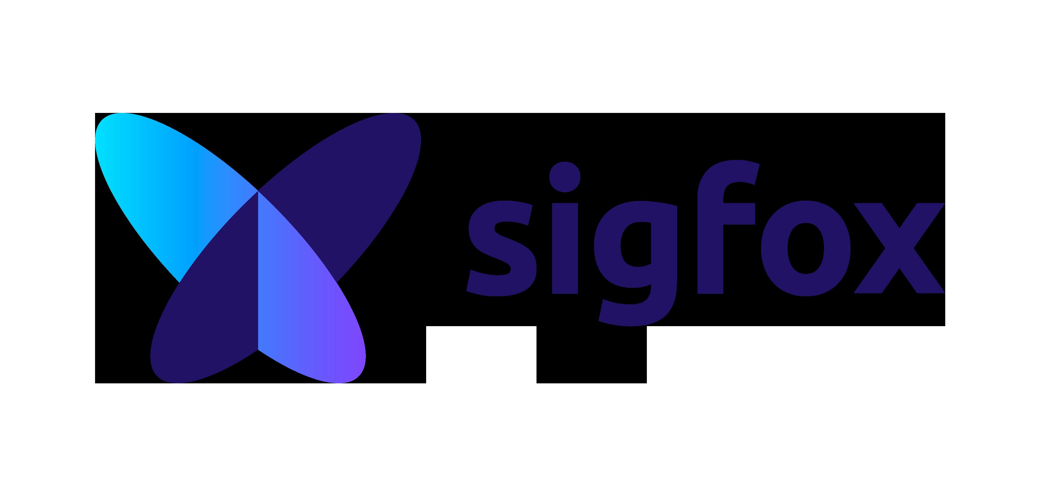 Sigfox_Logo_RGB_1-1